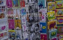 label_TP_P_Fr_F13_360
